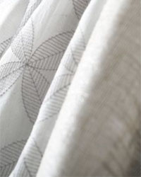 Statement Sheers Fabricut Fabrics