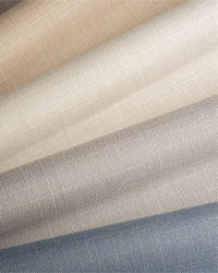 Habitat S Harris Fabric