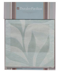 Pavilion Indoor Outdoor Sheer Vol II Duralee Fabrics