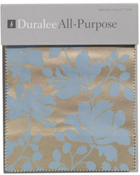 Brooke Multi Purpose Duralee Fabrics