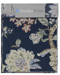 Blue Bayou Prints And Wovens Duralee Fabrics