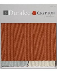 Crypton Home Wovens Volume II Fabric