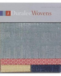 Ludlow Wovens Colors Duralee Fabrics
