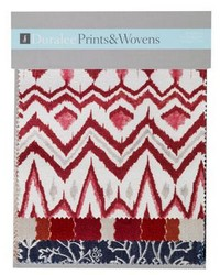 American Crossroads Prints And Wovens Fabric