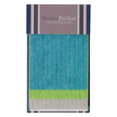 Lakeville Indoor Outdoor Woven Fabric