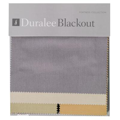 Fortress Blackout Window Duralee Fabrics