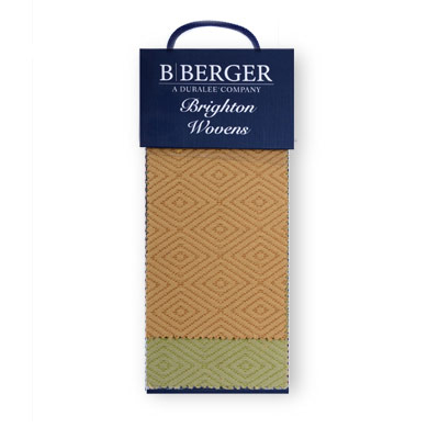 Brighton Wovens B Berger Fabric