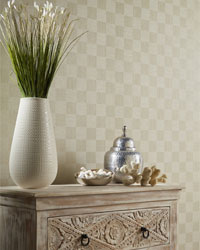Performance Vinyl Winfield Design Wallpaper