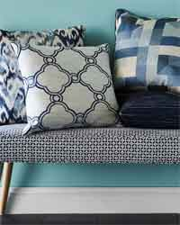 Wovens By Color 2 Trend Fabrics