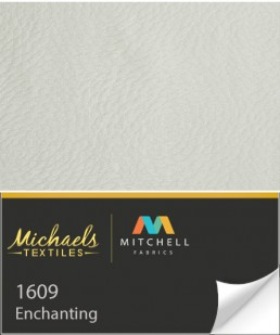 Enchanting Mitchell Michael Fabrics