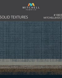Solid Textures Mitchell Fabric