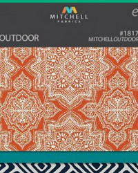Mitchell Outdoor Fabrics