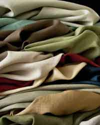 Elite Linens Stout Fabric