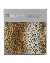 Nairobi Faux Fur 3039 Highland Court Fabrics