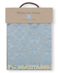 Silk Traditions Adriattic Highland Court Fabrics