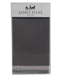 James Hare Elements Natural Faux Silks Highland Court Fabrics