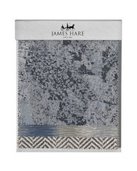 James Hare Constellation 4269 Highland Court Fabrics
