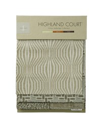 Urban Anthology Sesame Apricot Plum 580050 Highland Court Fabrics