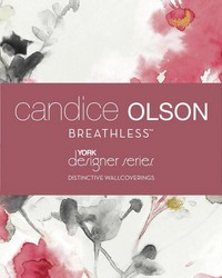 Candice Olson Breathless Wallpaper