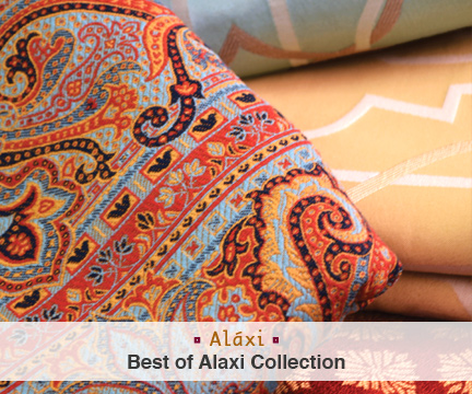 Best Of Alaxi Silver State Fabrics