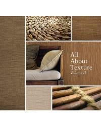 All About Texture II Wallpaper