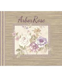 Arbor Rose Warner Wallcoverings