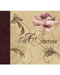 Art and Texture Vol II Wallpaper