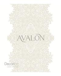 Avalon Wallpaper