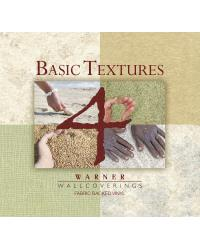 Basic Textures 4 Warner Wallcoverings
