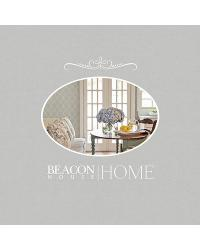 Beacon House Home Wallpaper