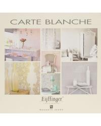 Carte Blanche Wallpaper