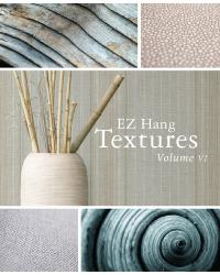 EZ Hang Textures VI Brewster Wallpaper