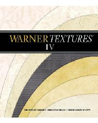 Textures Vol IV Warner Wallcoverings