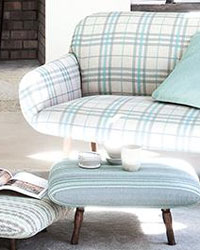 Cottage Home Maxwell Fabrics