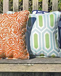 Home And Garden Act I Maxwell Fabrics