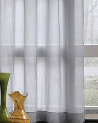 Sheer Living Maxwell Fabrics