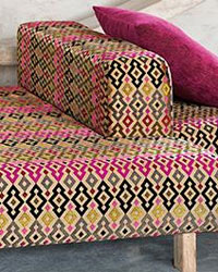 Studio Marrakesh Maxwell Fabrics