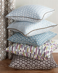 Small Prints Stroheim Fabrics