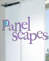 Panel Scapes
