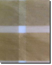 Bergama Autumn  by  Bravo Fabrics International LLC
