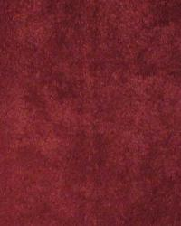 Suede Wine 36  by