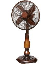 Sutter Table Top Fan by
