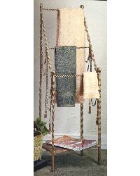 Towel Racks and Tissue Holders Accessories