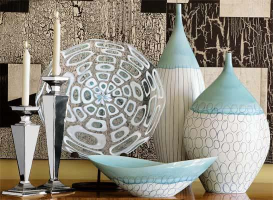 A new look with accessories home decor and home accessories for House decor accessories