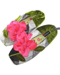 Coco Slipper Womens by