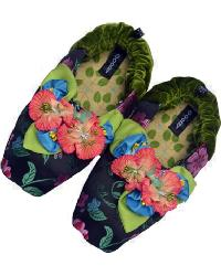 Frivoli Womens Slipper by
