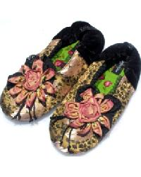 Ivette Slipper Womens by