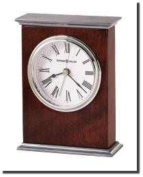 Kentwood Alarm Clock by