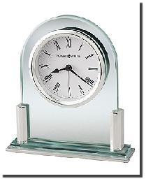 Brinell II Alarm Clock by
