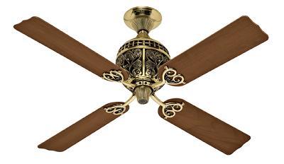 1886 Ceiling Fan